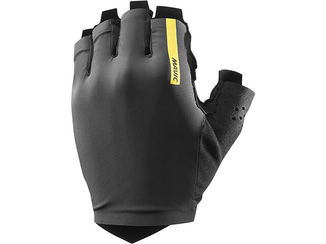 Mavic Cosmic Pro Gloves Herren black/black